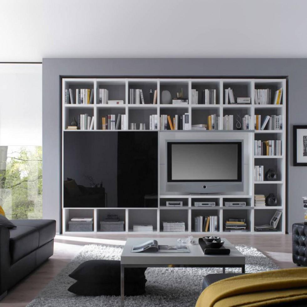 tv-wand-empire-von-loftscape-zum-schnaeppchenpreis