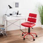 55% sparen – Bürodrehstuhl PALA von MOOVED  – nur 39,99€