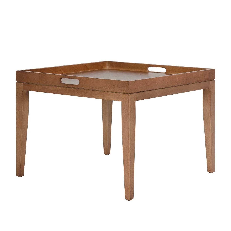 21 sparen beistelltisch collin von ars natura nur 149 99 cherry m bel fashion for home. Black Bedroom Furniture Sets. Home Design Ideas