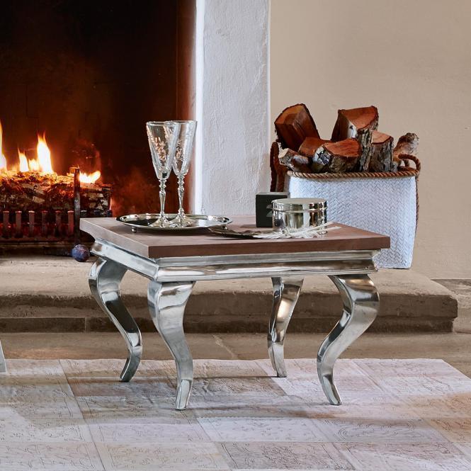 loberon angebote schn ppchen cherry m bel. Black Bedroom Furniture Sets. Home Design Ideas