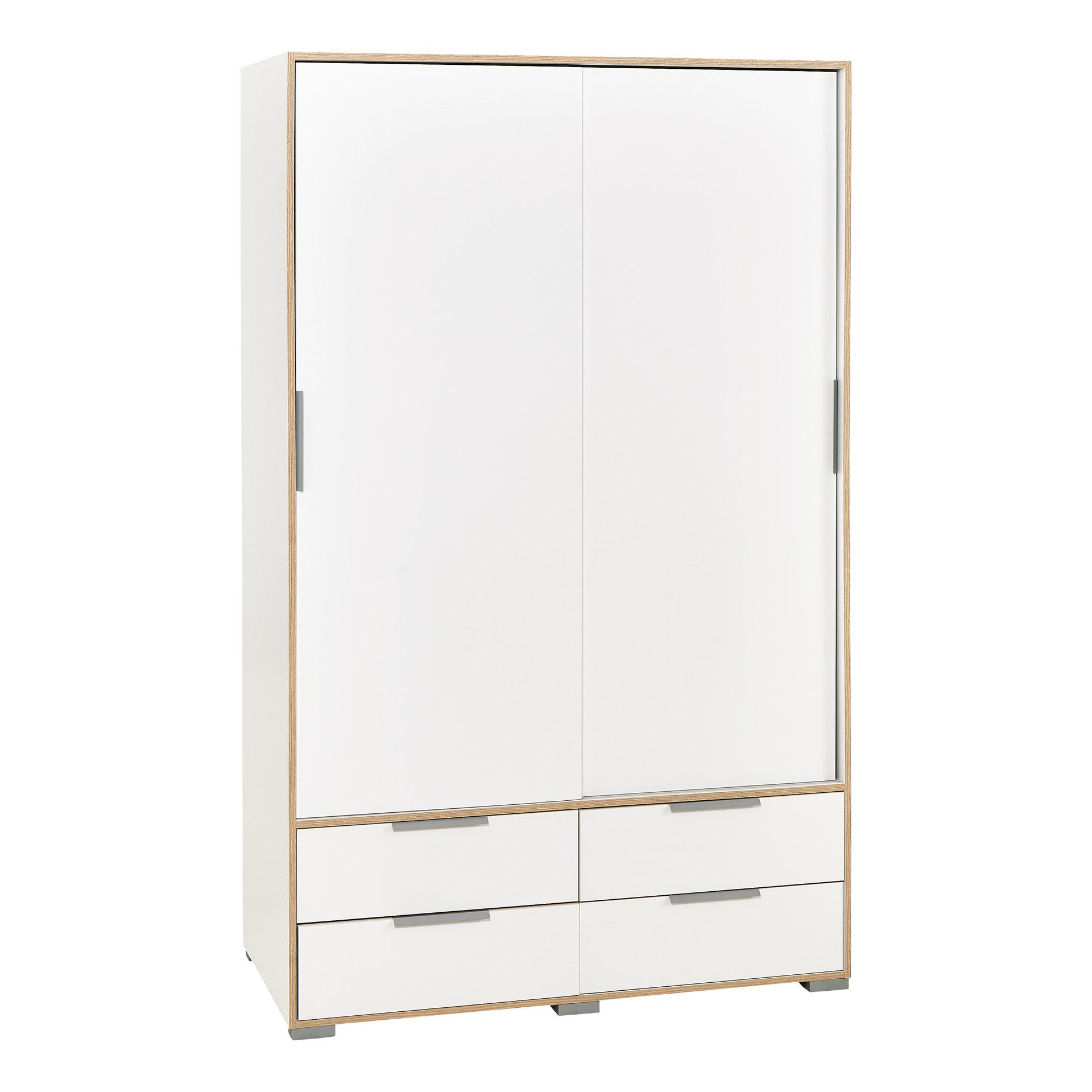 22 sparen kleiderschrank line nur 179 95 cherry m bel. Black Bedroom Furniture Sets. Home Design Ideas