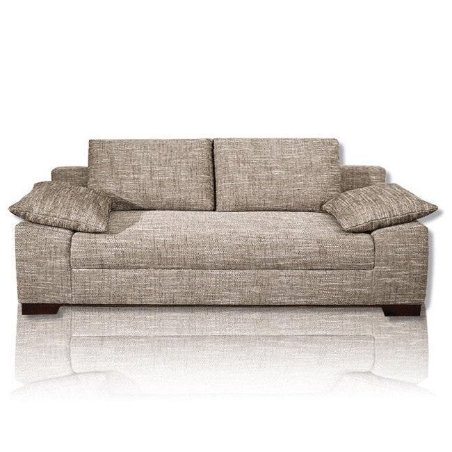 schlafsofa angebot m belideen. Black Bedroom Furniture Sets. Home Design Ideas