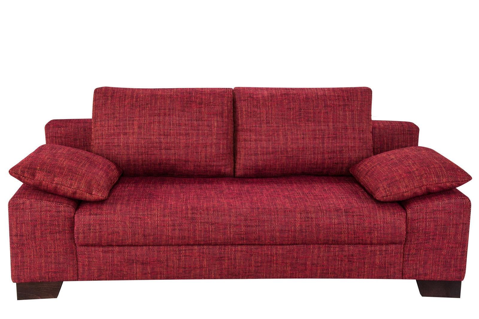 12 sparen schlafsofa von roller ab 349 99 cherry m bel. Black Bedroom Furniture Sets. Home Design Ideas