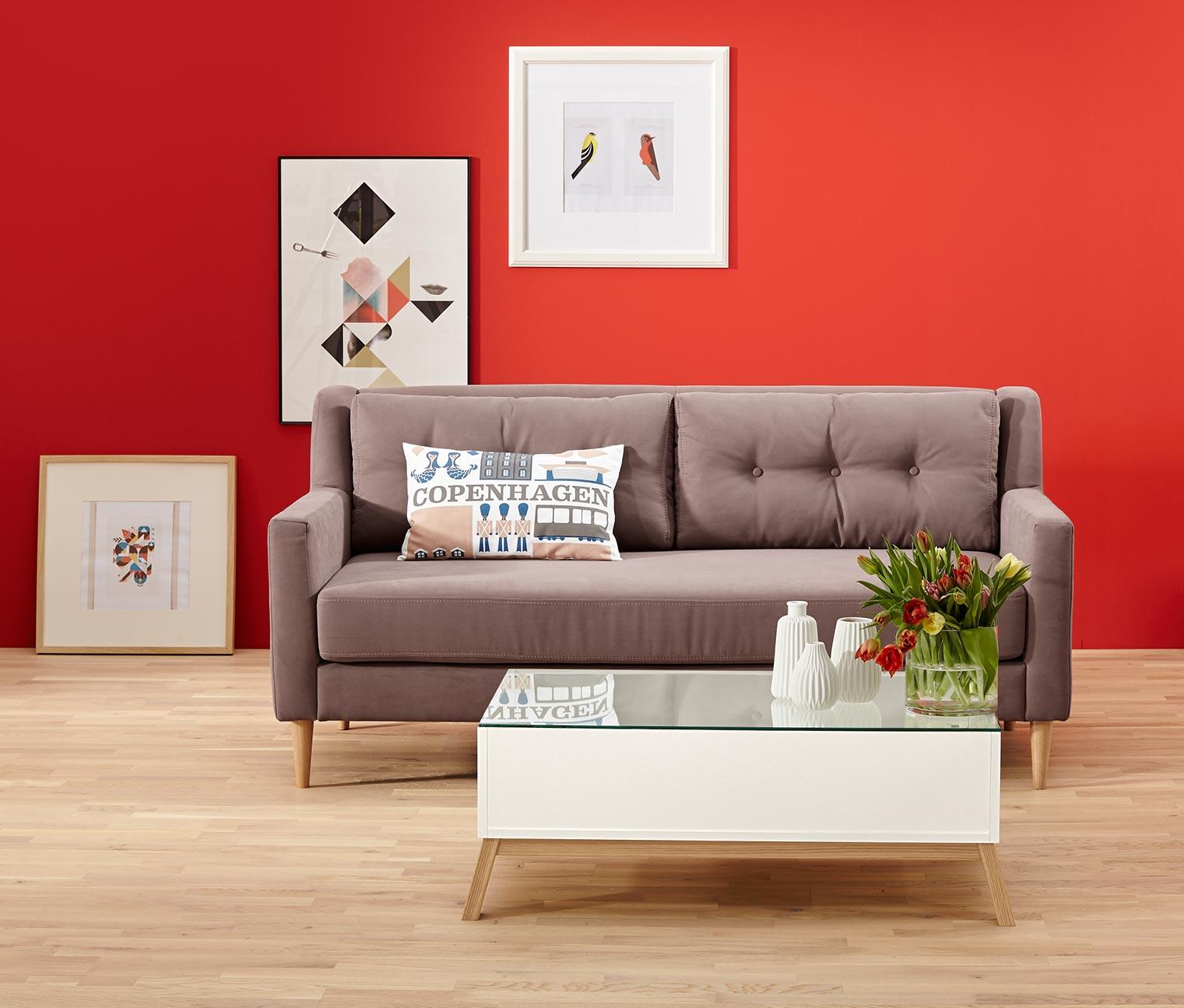 tchibo m bel angebote. Black Bedroom Furniture Sets. Home Design Ideas