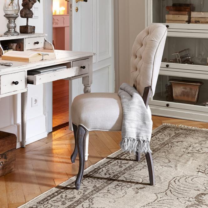 25% sparen - Stuhl UNITY von LOBERON - nur 348,00