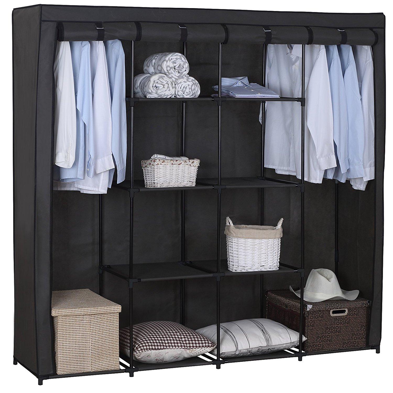 ber 50 sparen kleiderschr nke im angebot seite 14 von 22 cherry m bel. Black Bedroom Furniture Sets. Home Design Ideas