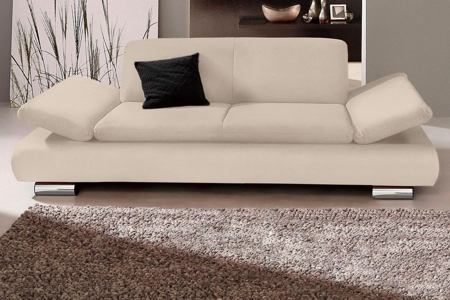 20 sparen 2 sitzer sofa toulouse von max winzer ab. Black Bedroom Furniture Sets. Home Design Ideas