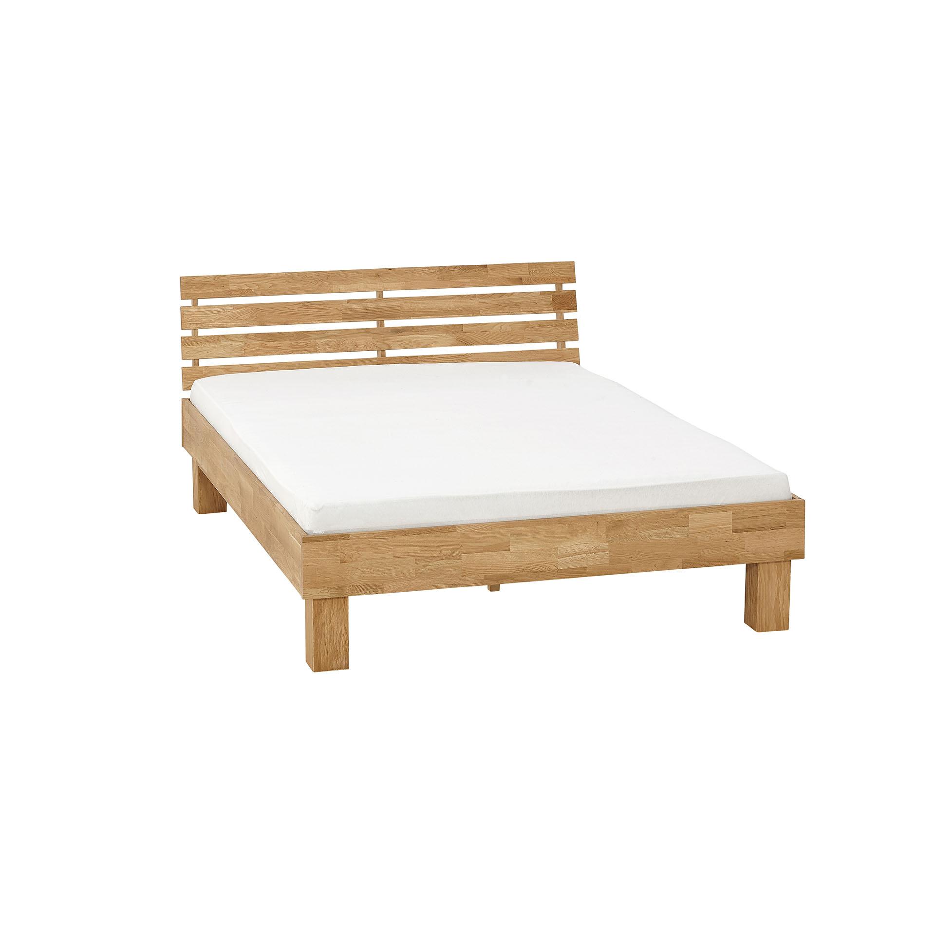 23 sparen bett fredrikshaven 140x200cm nur 199 95 cherry m bel d nisches bettenlager. Black Bedroom Furniture Sets. Home Design Ideas