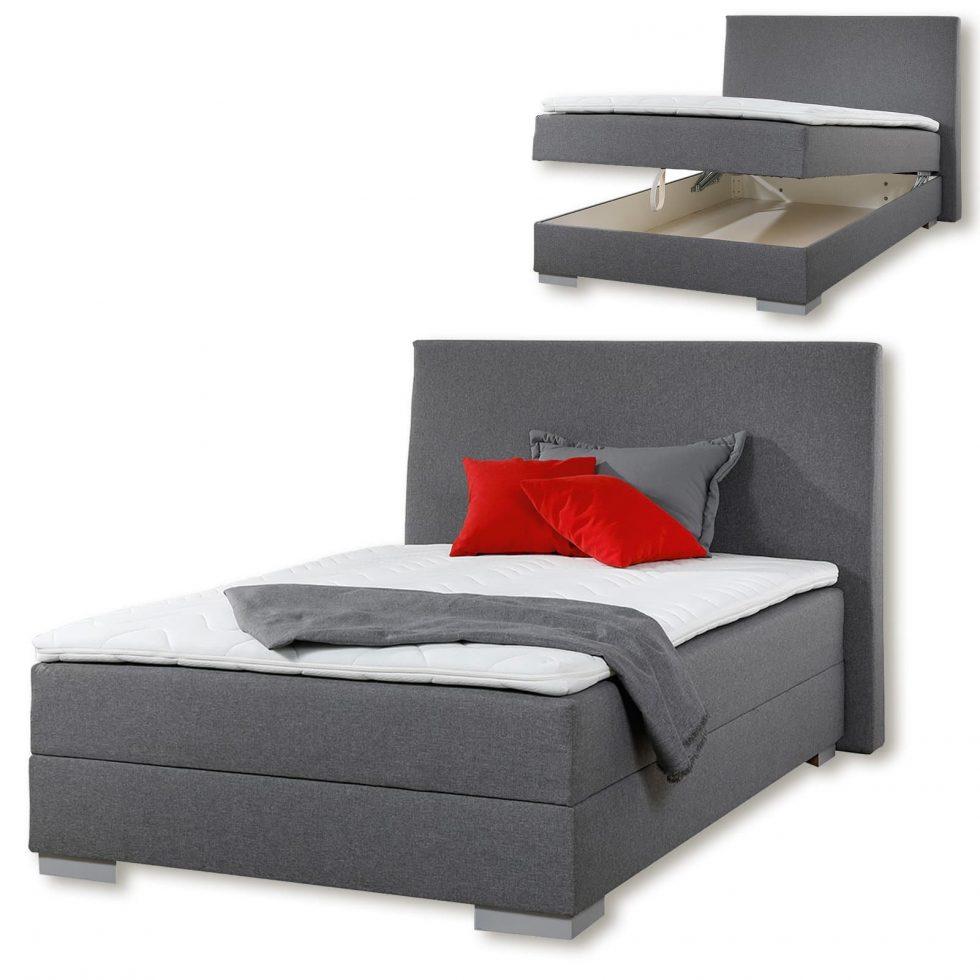 roller m bel angebote cherry m bel. Black Bedroom Furniture Sets. Home Design Ideas