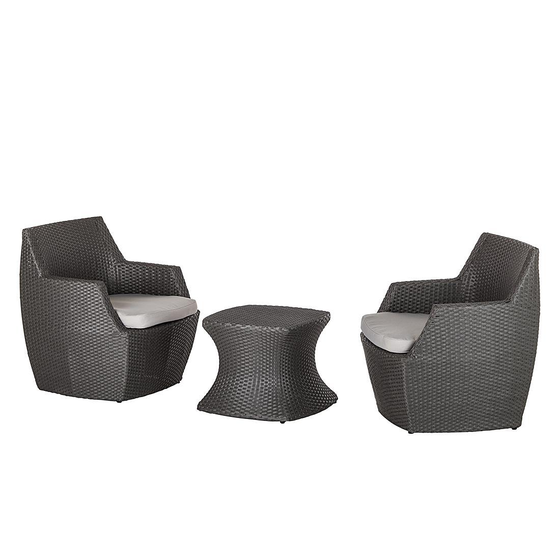 31 sparen sitzgruppe paradise lounge 3 teilig von fredriks nur 329 99 cherry m bel. Black Bedroom Furniture Sets. Home Design Ideas