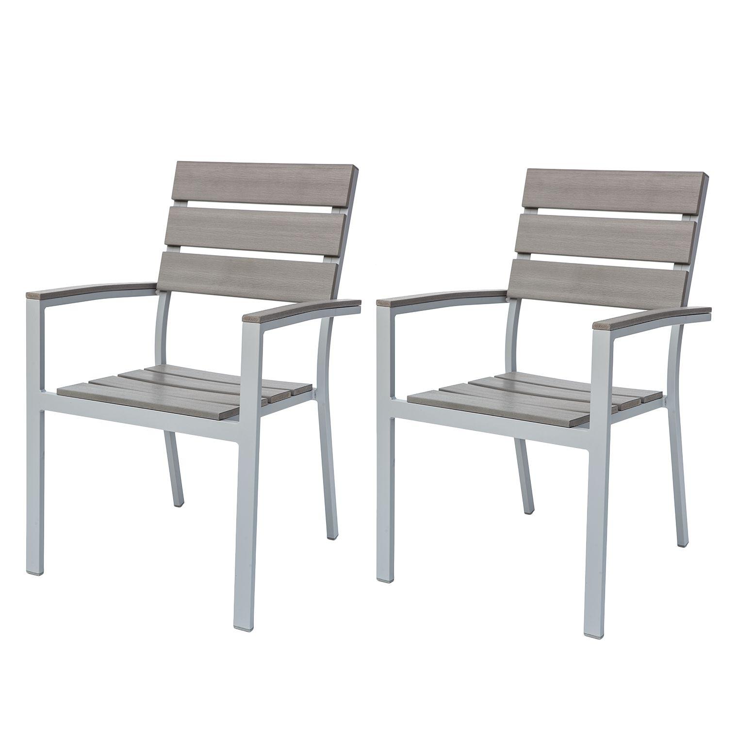 25 sparen gartenstuhl kudo iv 2er set nur 149 99 cherry m bel home24. Black Bedroom Furniture Sets. Home Design Ideas