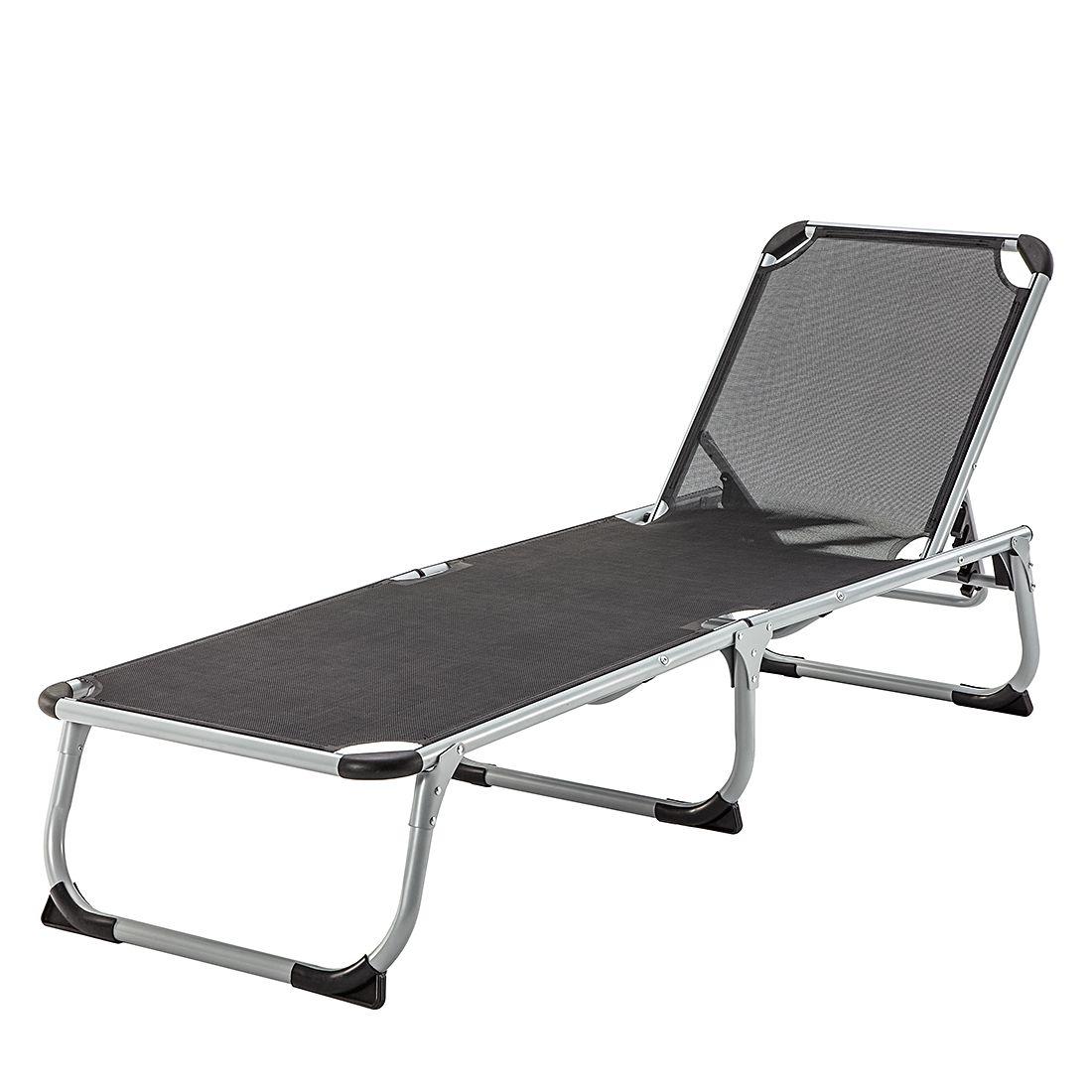 47 sparen sonnenliege summer sun ii von mooved nur 59 99 cherry m bel home24. Black Bedroom Furniture Sets. Home Design Ideas