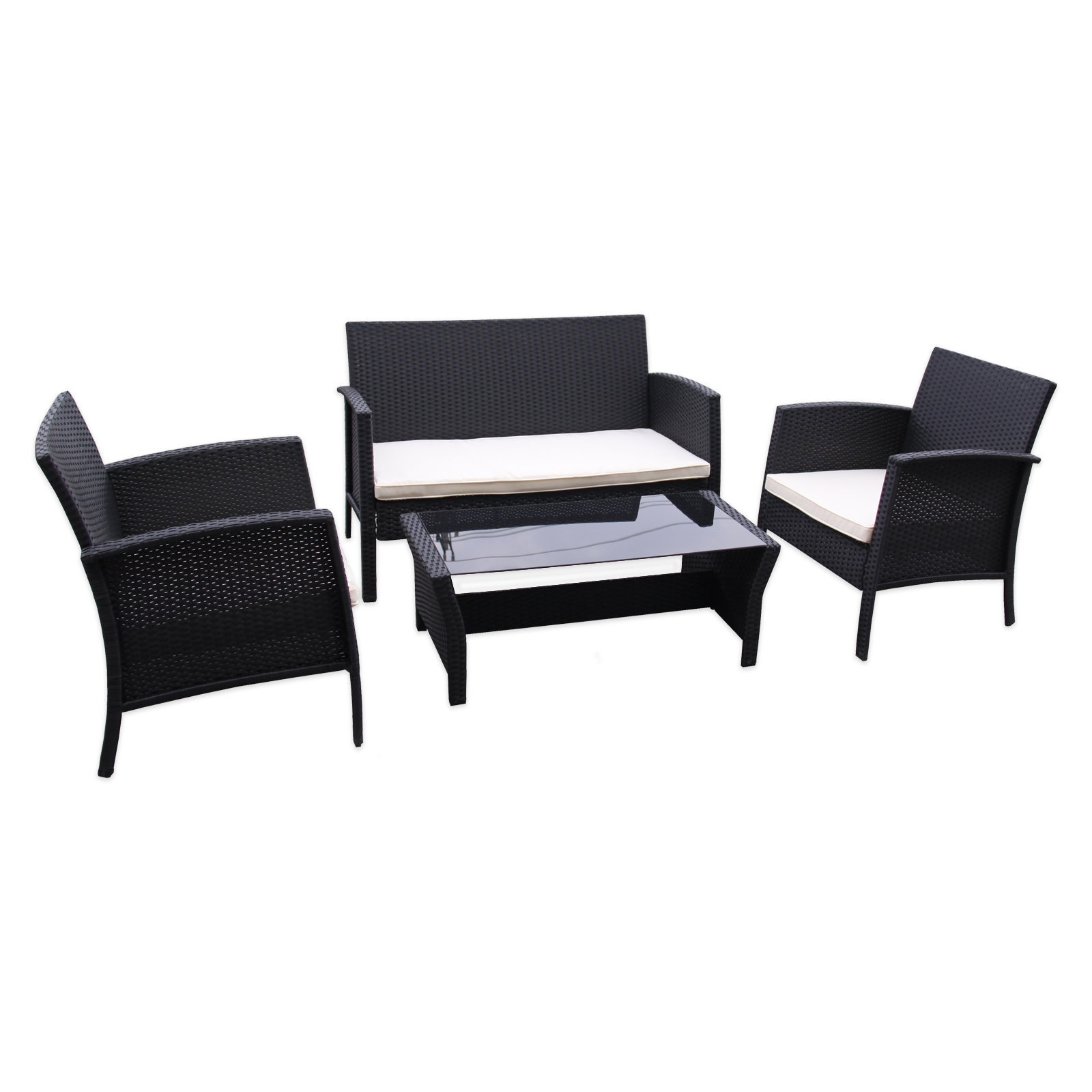 Lounge-Sitzgruppe Sirmione Image