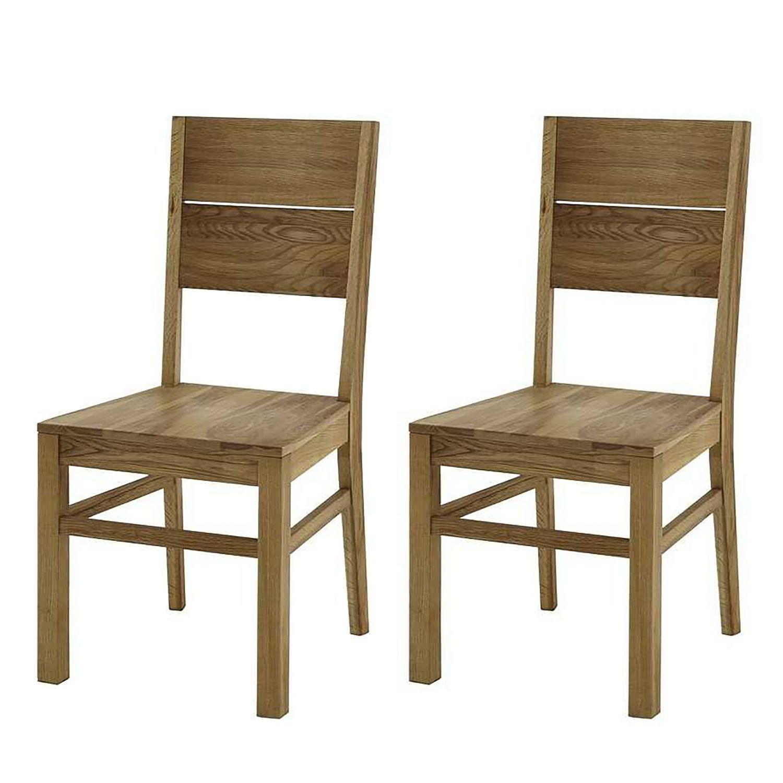 25 sparen stuhl tomano 2er set nur 149 99 cherry m bel fashion for home. Black Bedroom Furniture Sets. Home Design Ideas