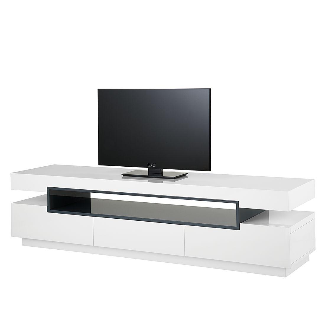 tv-lowboard anna von loftscape