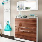 36% sparen – 3tlg. Garderoben-Set RENA 2 – ab 179,99€