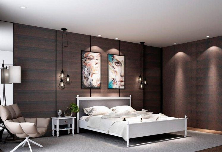 20 sparen home affaire bett stella nur 399 99 cherry m bel otto. Black Bedroom Furniture Sets. Home Design Ideas