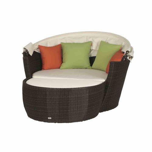ber 50 sparen sonneninseln im angebot seite 2 von 3 cherry m bel. Black Bedroom Furniture Sets. Home Design Ideas