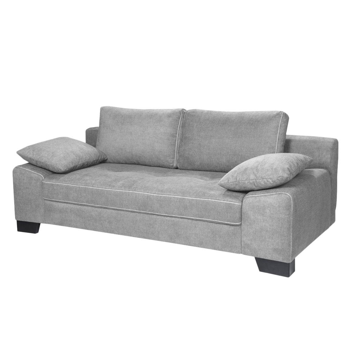 26 sparen boxspring schlafsofa dawson von fredriks nur 699 99 cherry m bel home24. Black Bedroom Furniture Sets. Home Design Ideas