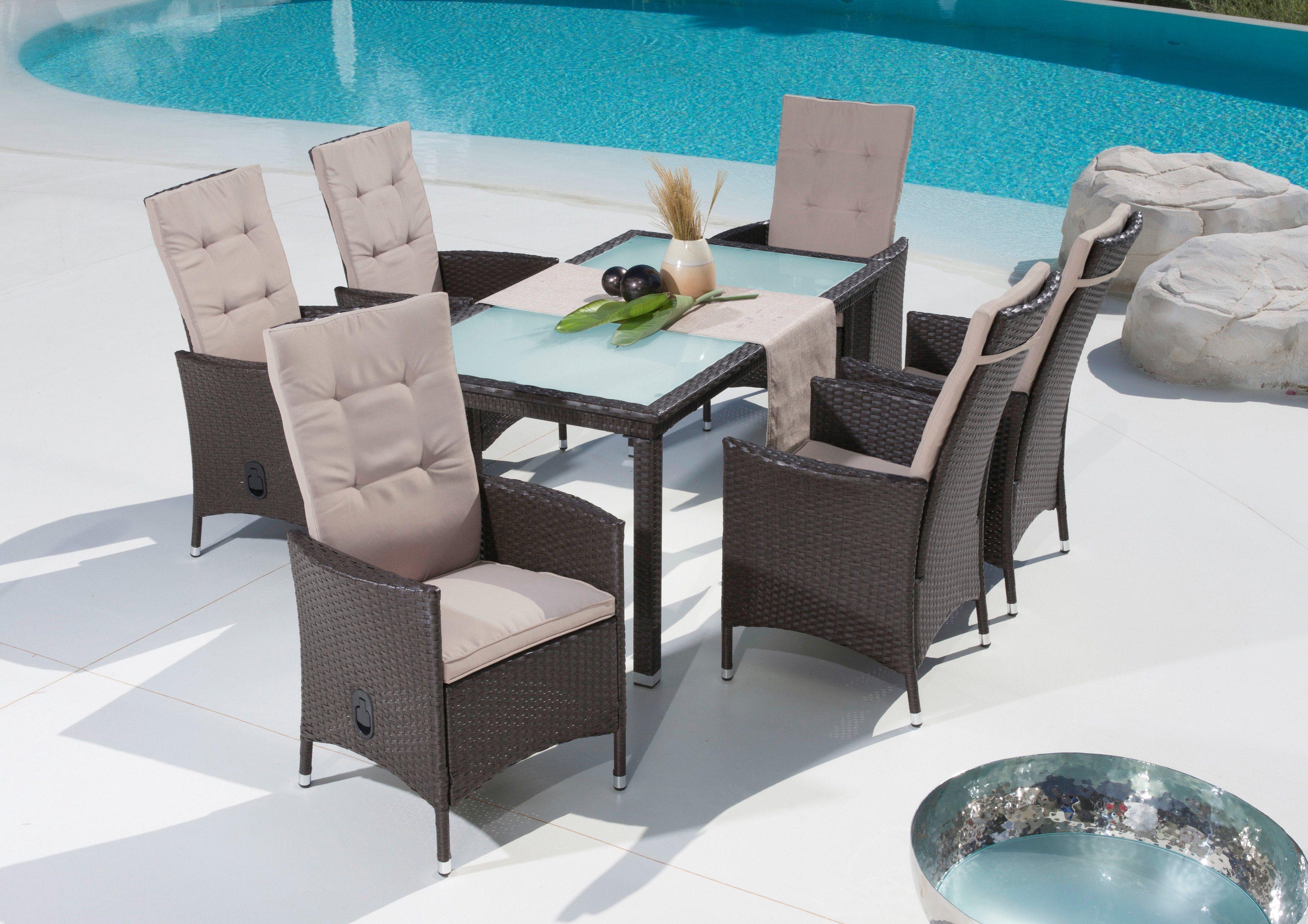 ber 50 sparen garten m bel im angebot cherry m bel. Black Bedroom Furniture Sets. Home Design Ideas