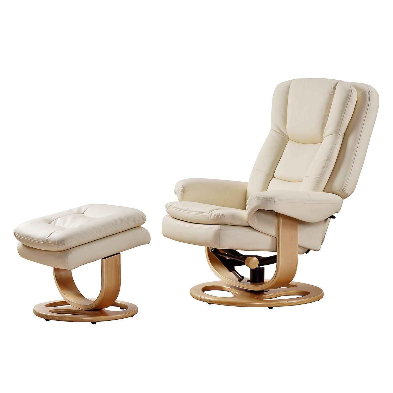 24 sparen relaxsessel parap mit hocker nur 379 99 cherry m bel home24. Black Bedroom Furniture Sets. Home Design Ideas