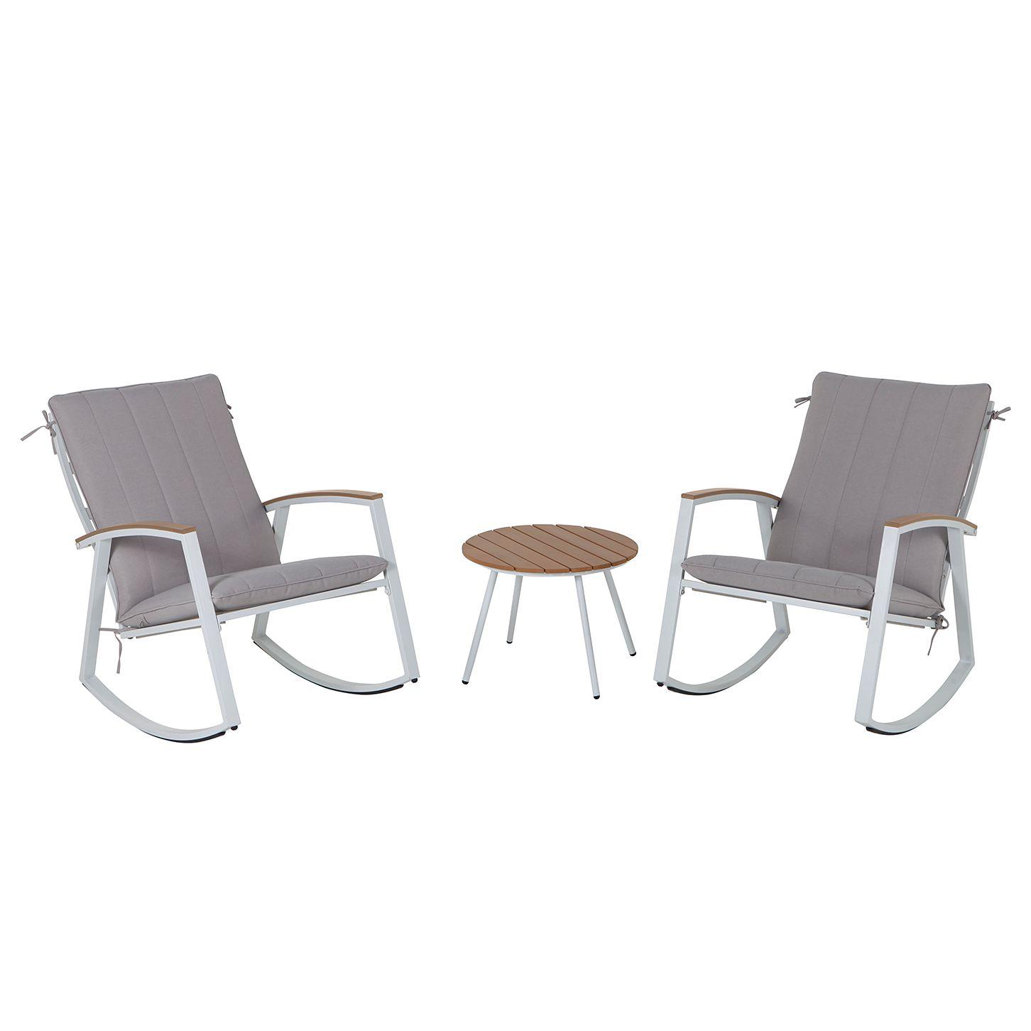 ber 50 sparen gartenm bel sets im angebot seite 7 von 11 cherry m bel. Black Bedroom Furniture Sets. Home Design Ideas