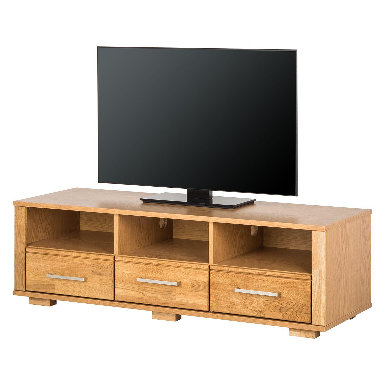 tv-lowboard boltenhagen von modoform zum schnäppchenpreis