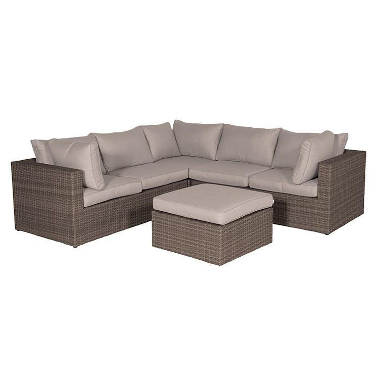 über 50% sparen - Gartenmöbel Sets im Angebot   Seite 3 von 9 ...