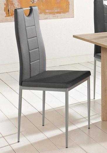 STEINHOFF Stühle