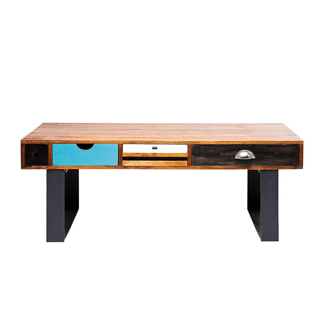 coffee table babalou von kare design zum schnäppchenpreis