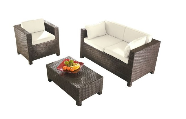 ber 50 sparen gartenm bel sets im angebot seite 6 von 11 cherry m bel. Black Bedroom Furniture Sets. Home Design Ideas