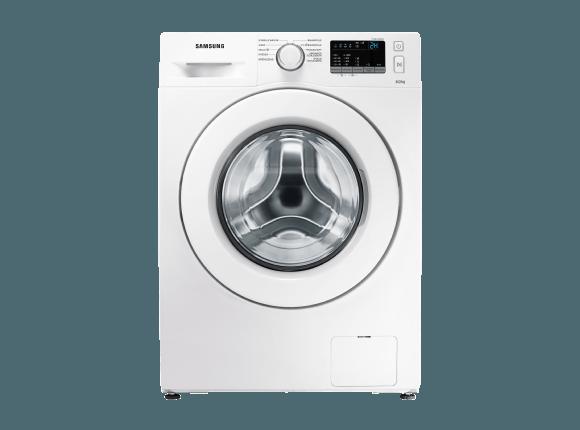 samsung waschmaschine ww 80 Jd0kw zum schnäppchenpreis