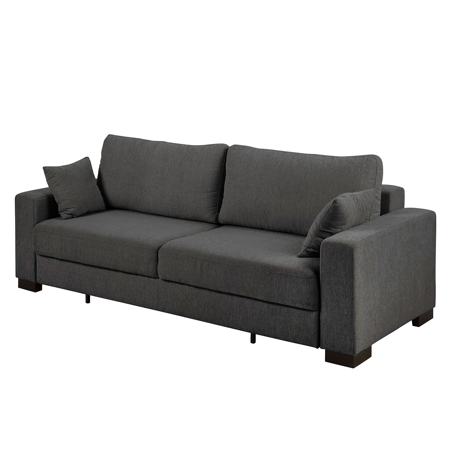 20 sparen schlafsofa manoel von roomscape nur 559 99 cherry m bel home24. Black Bedroom Furniture Sets. Home Design Ideas