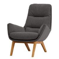 17 sparen sessel garbo i nur 599 99 cherry m bel fashion for home. Black Bedroom Furniture Sets. Home Design Ideas