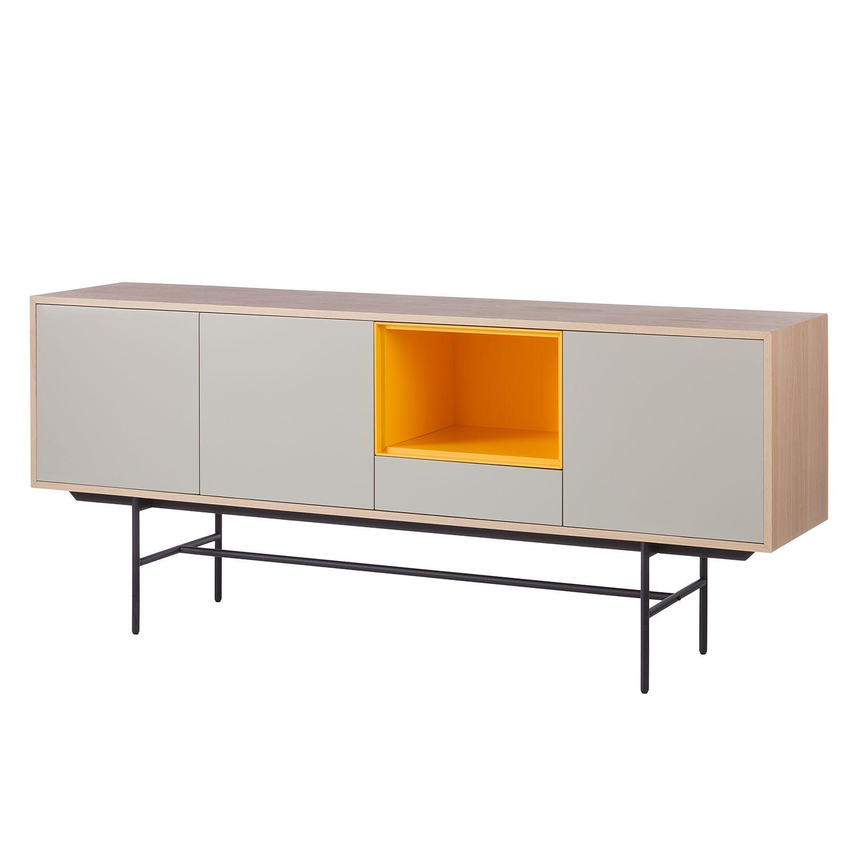 sideboard caspito von studio copenhagen zum schnäppchenpreis
