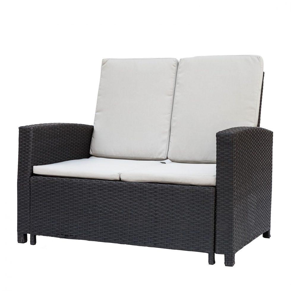 ber 50 sparen gartensofas im angebot cherry m bel. Black Bedroom Furniture Sets. Home Design Ideas