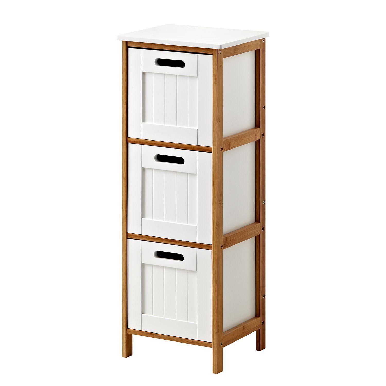 59 sparen midischrank jakob von pelipal ab 59 99 cherry m bel home24. Black Bedroom Furniture Sets. Home Design Ideas