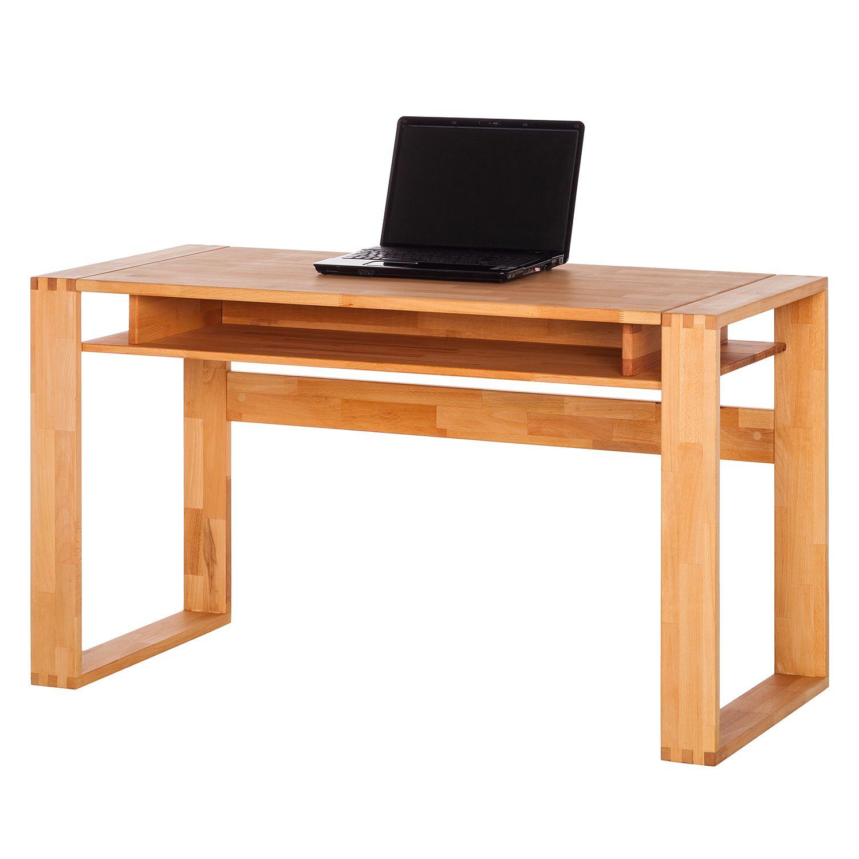 21 sparen schreibtisch lumberjack von ars natura nur. Black Bedroom Furniture Sets. Home Design Ideas