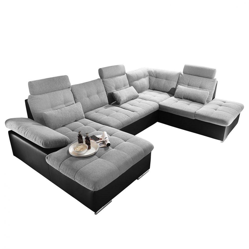 Ber 50 sparen sofas im angebot seite 3 von 19 for Ecksofa puntiro