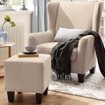 55% sparen – HOME AFFAIRE Sessel-Set CHILLY – nur 179,99€