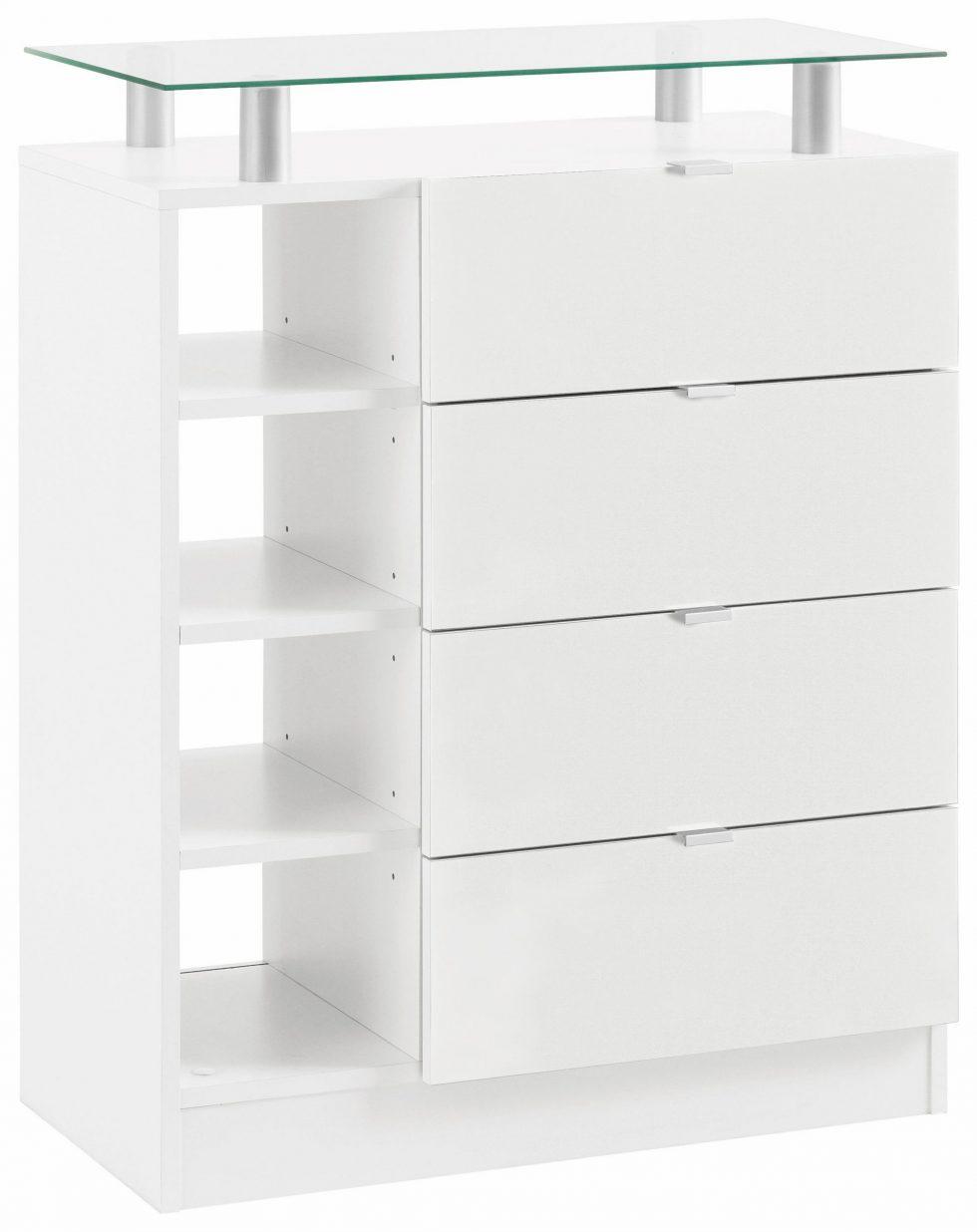 otto schlafzimmer kommoden seidensatin bettw sche ahorn lattenroste schlauchf rmiges. Black Bedroom Furniture Sets. Home Design Ideas