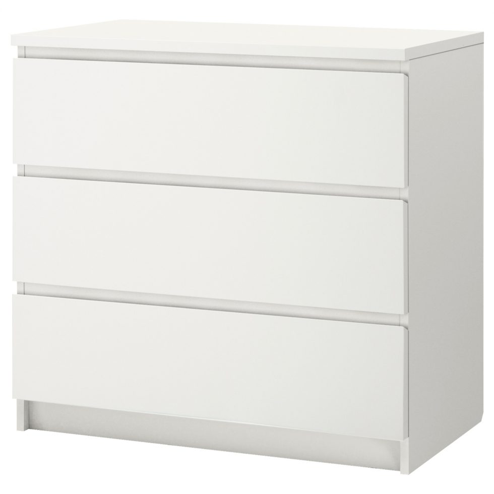 ikea malm glasplatte wei ikea malm glasplatte cm wei top with ikea malm glasplatte wei ein mit. Black Bedroom Furniture Sets. Home Design Ideas