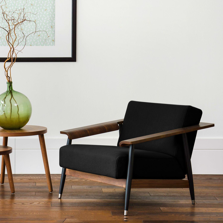 31 sparen sessel dowel ab 479 99 cherry m bel fashion for home. Black Bedroom Furniture Sets. Home Design Ideas