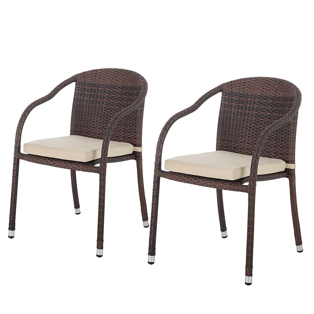 21 sparen stapelstuhl paradise lounge 2er set von fredriks nur 149 99 cherry m bel. Black Bedroom Furniture Sets. Home Design Ideas