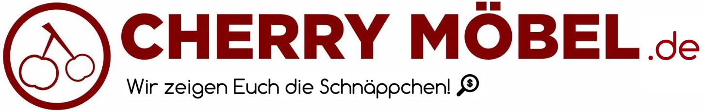 Cherry Möbel