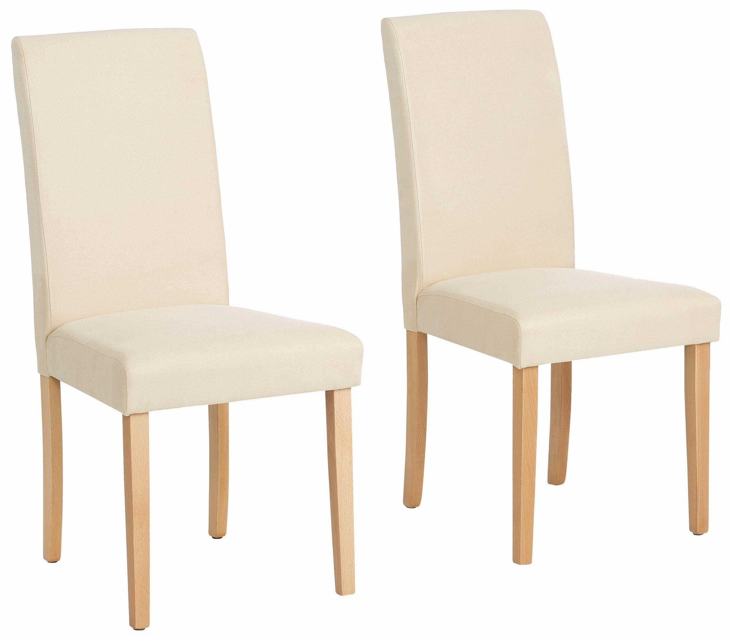 25 sparen home affaire st hle roko ab 119 99 cherry m bel otto. Black Bedroom Furniture Sets. Home Design Ideas