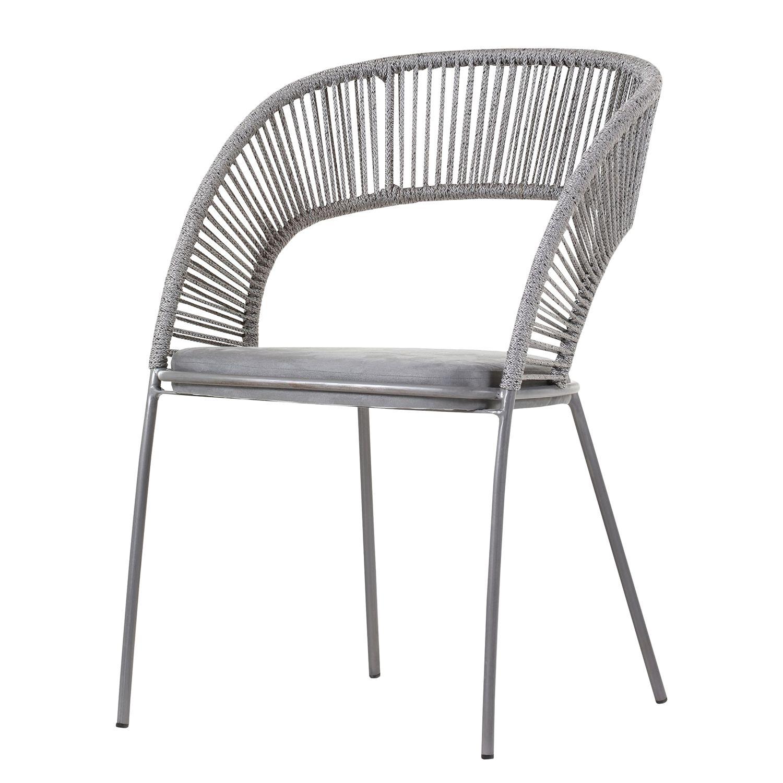 62 sparen armlehnenstuhl aurigo nur 179 99 cherry. Black Bedroom Furniture Sets. Home Design Ideas