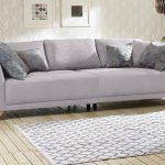 38% sparen – Mega-Sofa BENNO – nur 799,99€