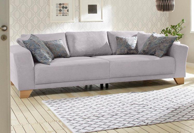 38 Sparen Mega Sofa Benno Nur 79999 Cherry Möbel Otto