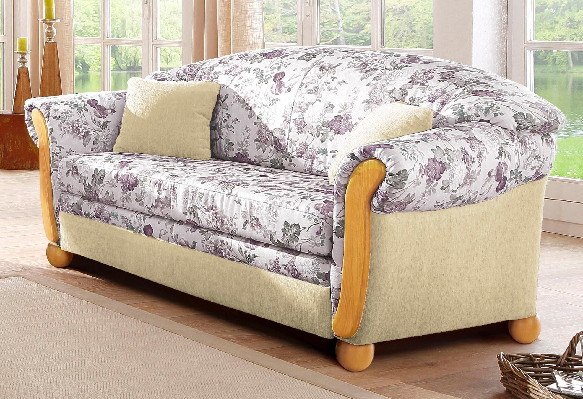 50 sparen home affaire sofa milano nur 699 99 cherry m bel otto. Black Bedroom Furniture Sets. Home Design Ideas